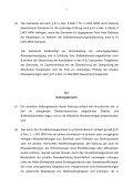 Satzung - Gemeinde Waldfeucht - Seite 2