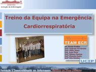 Boas Práticas - TEAM ECR UCIP.pdf