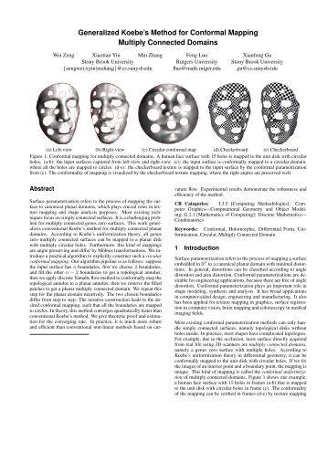 ebook die ferromagnetischen legierungen und ihre gewerbliche