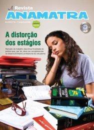 Download do PDF - Associação Nacional dos Magistrados da ...