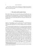 Introduction to Teichmüller theory, old and new, II - Page 2
