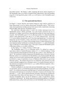 Introduction to Teichmüller theory, old and new, II - Page 4