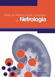 Nefrologia - ACSS