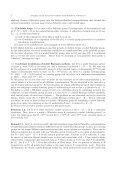 preprints de matematica utfsm - Departamento de Matemáticas - Page 6