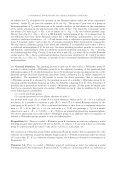 preprints de matematica utfsm - Departamento de Matemáticas - Page 7