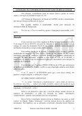 Microsoft Word - 15829042\252.doc - Secretaria de Estado de ... - Page 2