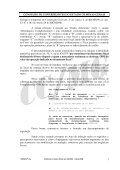Microsoft Word - 15829042\252.doc - Secretaria de Estado de ... - Page 3