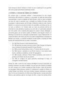 Viagem a Medellin - Instituto de Arquitetos do Brasil - Page 2