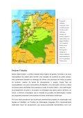 Viagem a Medellin - Instituto de Arquitetos do Brasil - Page 5