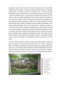 Viagem a Medellin - Instituto de Arquitetos do Brasil - Page 6