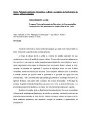 Gestão dos Recursos Hidricos - IHMC Public Cmaps (3)