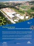 Actualidade PARABÉNS, DARWIN! - Parque Biológico de Gaia - Page 2