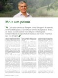 Actualidade PARABÉNS, DARWIN! - Parque Biológico de Gaia - Page 4