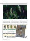 Actualidade PARABÉNS, DARWIN! - Parque Biológico de Gaia - Page 6