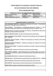 23/11/2004 - Câmara dos Deputados