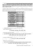 GABARITO - Page 3