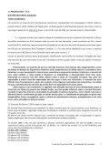 GABARITO - Page 7
