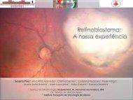 RB SPO V5.pdf - Repositório do Hospital Prof. Doutor Fernando ...