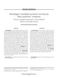 02 - Abordagem nasolabial.p65 - ABCCMF