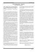 ...und nicht vergessen: - Integrative Waldorfschule Emmendingen - Seite 3