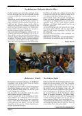 ...und nicht vergessen: - Integrative Waldorfschule Emmendingen - Seite 4