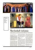...und nicht vergessen: - Integrative Waldorfschule Emmendingen - Seite 7