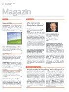 Die Wirtschaft Nr. 5 vom 3. Februar 2012 - Page 2