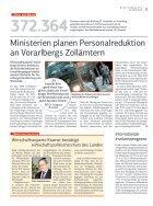 Die Wirtschaft Nr. 5 vom 3. Februar 2012 - Page 3