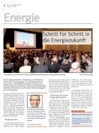 Die Wirtschaft Nr. 5 vom 3. Februar 2012 - Page 4