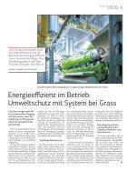 Die Wirtschaft Nr. 5 vom 3. Februar 2012 - Page 5