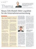 Die Wirtschaft Nr. 5 vom 3. Februar 2012 - Page 6
