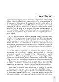 descargar - instituto internacional de integración - convenio andrés ... - Page 6