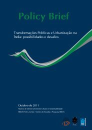 Download - BRICS Policy Center