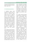 Download - BRICS Policy Center - Page 7