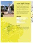 um olhar sobre Cidelândia | MA - Page 2