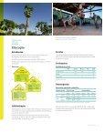 um olhar sobre Cidelândia | MA - Page 5
