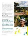 um olhar sobre Cidelândia | MA - Page 6