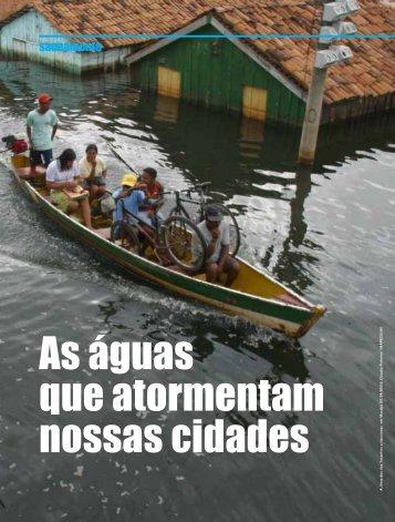 e rep especial2.p65 - Retrato do Brasil