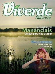 revista Final.indd - Revista Viverde