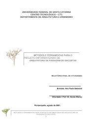 Ana Paula Batistela - Sonia Afonso - UFSC