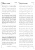 GALICIA - Greenpeace - Page 3
