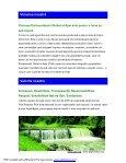 Brosura CE ESTE GWP_ - gwp-romania.ro - Page 2