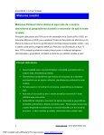 Brosura CE ESTE GWP_ - gwp-romania.ro - Page 3