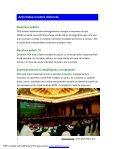 Brosura CE ESTE GWP_ - gwp-romania.ro - Page 4