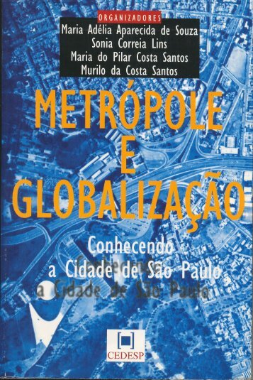 Maria Adélia Aparecida de Souza