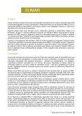 REDUCEREA RISCURILOR DE DEZASTRE - Page 5