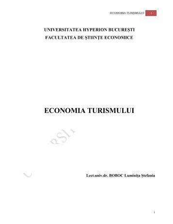 ECONOMIA TURISMULUI - ECTS - an II sem 2.pdf