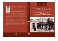 în primul deceniu interbelic (1918-1928) - Asociatia Tinerilor Istorici ...