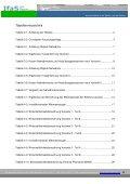 Machbarkeitsstudie Nahwärme Trippstadt - Landesforsten ... - Seite 6