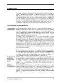 procesul de modernizare în secolele xvii - Facultatea de Istorie şi ... - Page 7